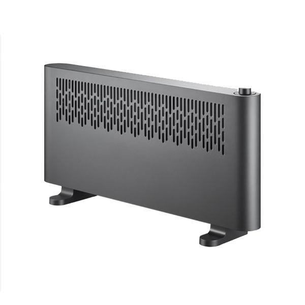 Обогреватель Xiaomi Mijia Has A Custom Electric Heater (Gray) 1
