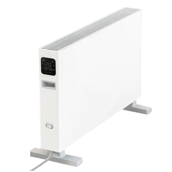 Обогреватель Xiaomi Smartmi Electric Heater 1S (DNQ04ZM)
