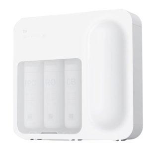 Очиститель воды Xiaomi Mi Water Purifier Lentils White
