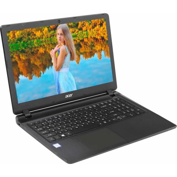 Ноутбук Acer Extensa EX215-51KG-3466 (NX.EFQER.00E) 1