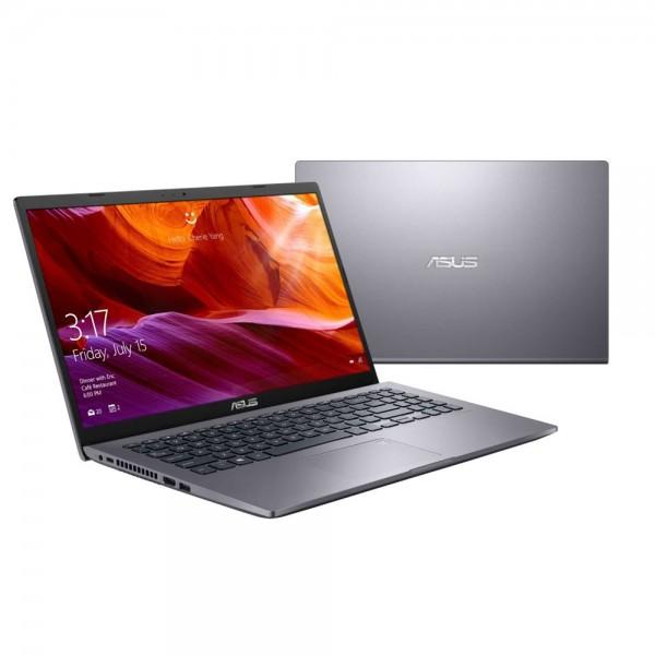 Ноутбук Asus X509UA-EJ202 (90NB0NC2-M04070) 1