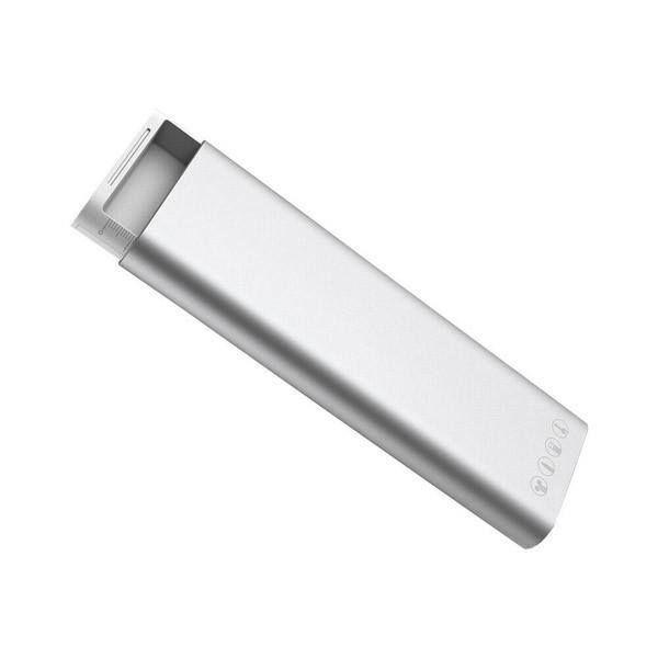 Пенал Xiaomi MIIIW Metal Stationary Case