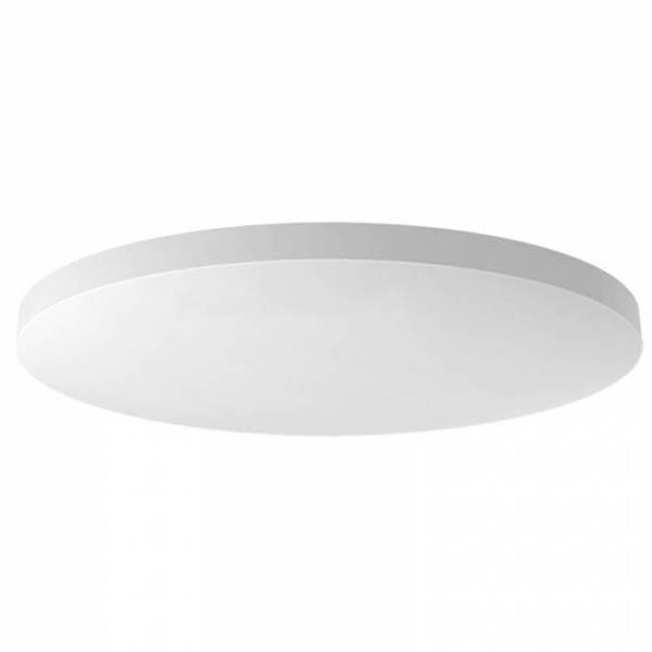 Потолочная лампа Xiaomi Yeelight Bright Moon LED Intelligent Ceiling Lamp