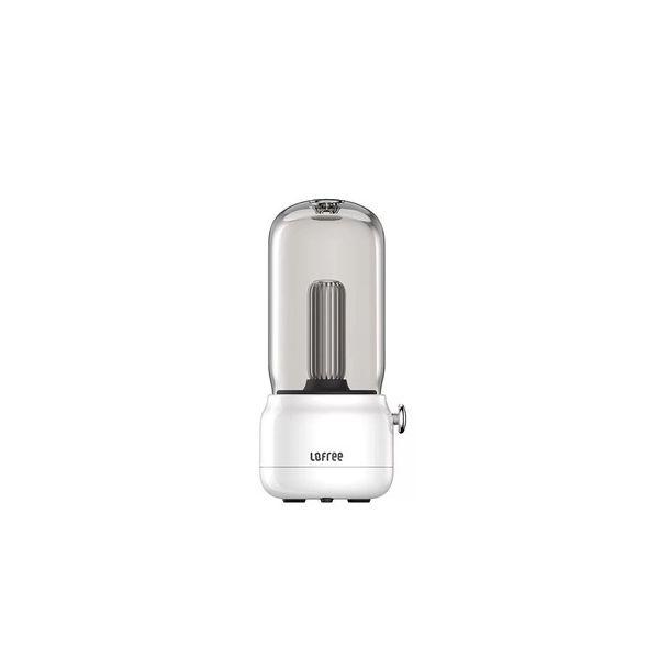 Прикроватная лампа Xiaomi Lofree Candle Lights White 1