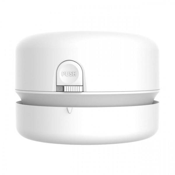 Пылесос для рабочего стола Xiaomi Nusign Dekstop Cleaner NSYP198 White 1