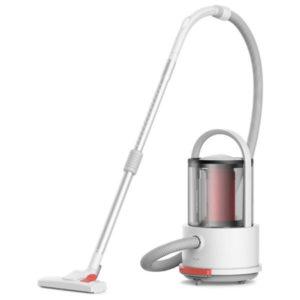 Пылесос Xiaomi Deerma Vacuum Cleaner TJ200