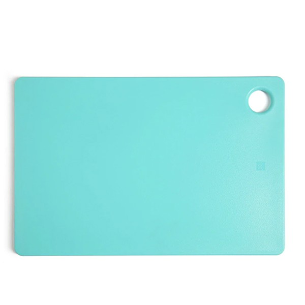 Разделочная доска Xiaomi HuoHou Fireproof Antibacterial Plastic Cutting Board 1