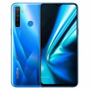 Смартфон Realme 5Pro