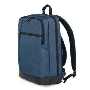 Рюкзак Xiaomi 90 Points Classic Business Backpack (Dark Blue)