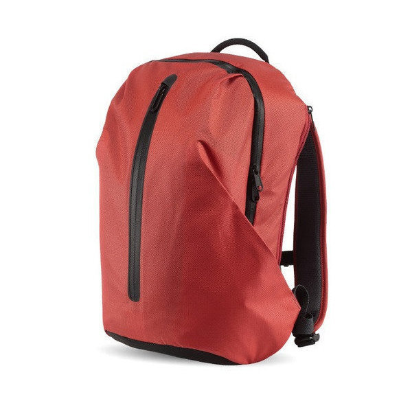 Рюкзак Xiaomi 90 Points Multifunctional All Weather Backpack (Red) 1