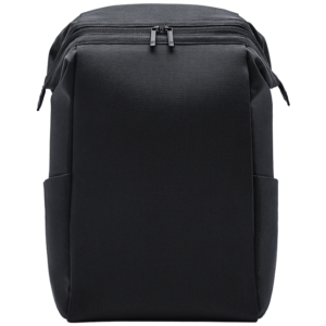 Рюкзак Xiaomi 90 Points Multitasker Commuting Backpack (Black)