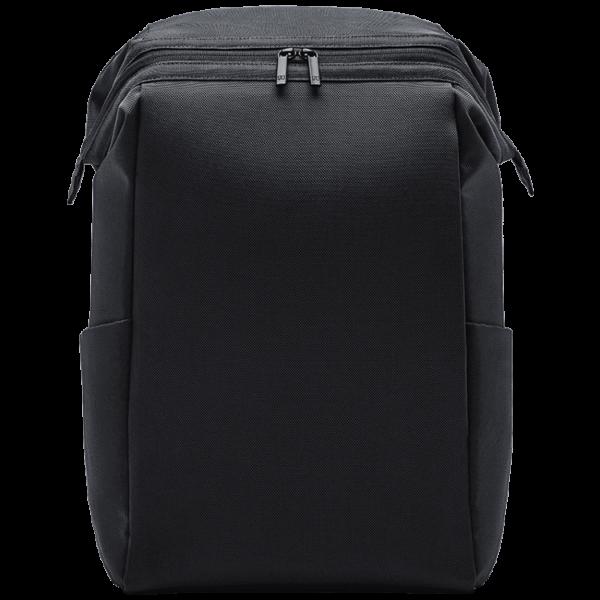 Рюкзак Xiaomi 90 Points Multitasker Commuting Backpack (Black)