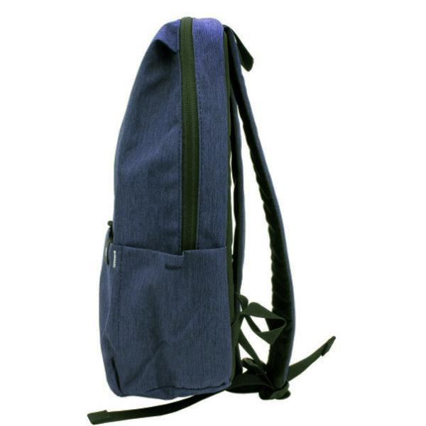 Рюкзак Xiaomi Mi Mini Backpack (Dark Blue) 1