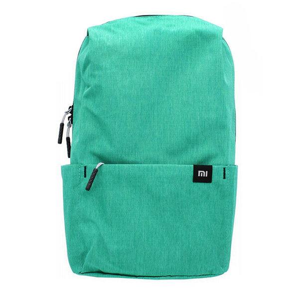 Рюкзак Xiaomi Mi Mini Backpack (Green)