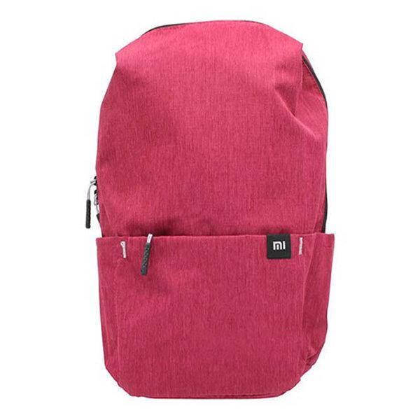 Рюкзак Xiaomi Mi Mini Backpack (Pink) 1