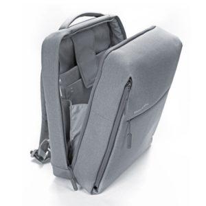 Рюкзак Xiaomi Urban Life Style BackPack 2 (Light Grey)