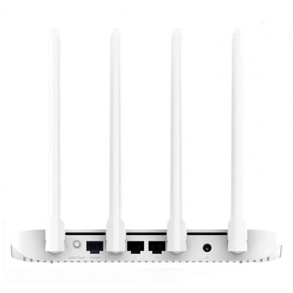 Роутер Xiaomi Mi WIFI Router 4A