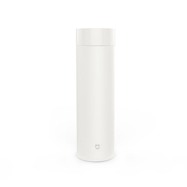 Термос Mi Home (Mijia) Vacuum Flash White 500 ml 1