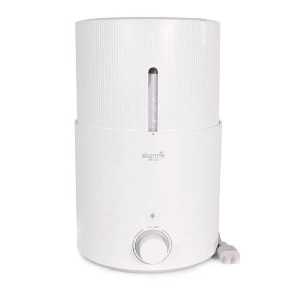 Увлажнитель воздуха Xiaomi Deerma Air Humidifier DEM SJS100 White