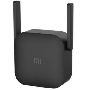 Wi-Fi усилитель сигнала (репитер) Xiaomi Mi WIFI Amplifier PRO
