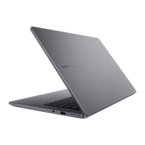 Ноутбук Xiaomi RedmiBook 14 2019 (Intel Core i5 10210U 1600 MHz/8Gb/512Gb/MX250) Grey JYU4166CN