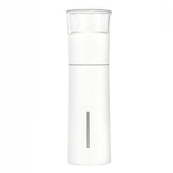 Заварочный термос Xiaomi Pinztea Tea Water Separation Cup 300ml