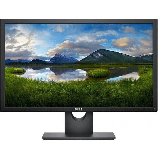 """Монитор 23"""" Dell E2318H (2318-6882)"""