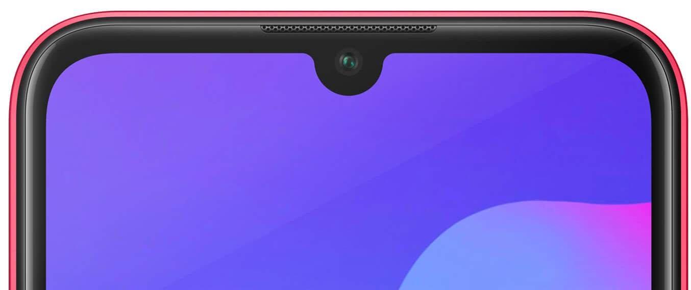 Смартфон Honor 8A 2