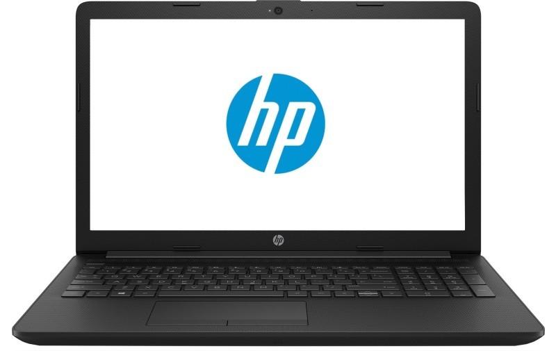 Ноутбук HP 15-bs186ur (3RQ42EA) 2