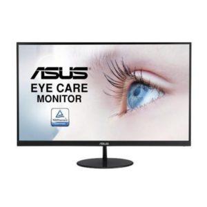 """Монитор 27"""" Asus VL279HE (90LM0420-B01370)"""