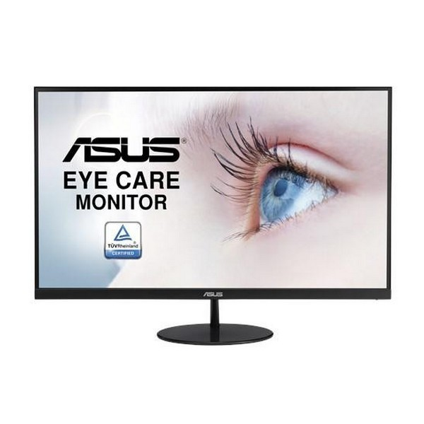 """Монитор 27"""" Asus VL279HE (90LM0420-B01370) 1"""