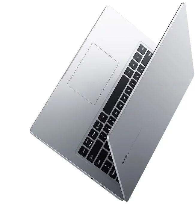 Ноутбук Xiaomi RedmiBook 14 2019 (Intel Core i5 10210U 1600 MHz/8Gb/512Gb/MX250) Grey JYU4166CN 3