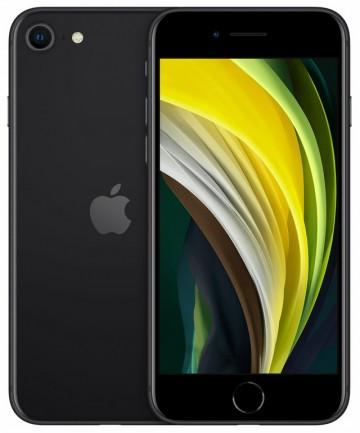 apple se 2020 colors