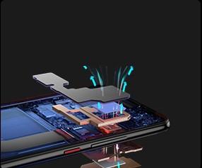 Смартфон Xiaomi Mi9T Pro 6/64 4