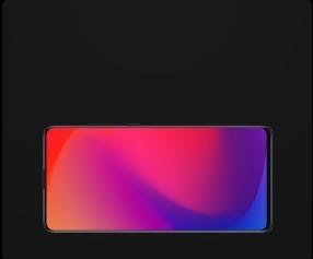 Смартфон Xiaomi Mi9T Pro 6/64 5
