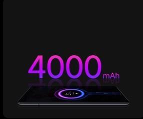Смартфон Xiaomi Mi9T Pro 6/64 9