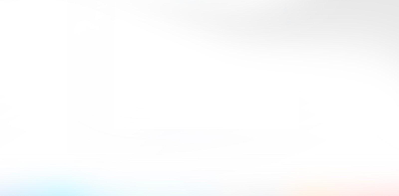 Смартфон Xiaomi Mi A3 4/64 2