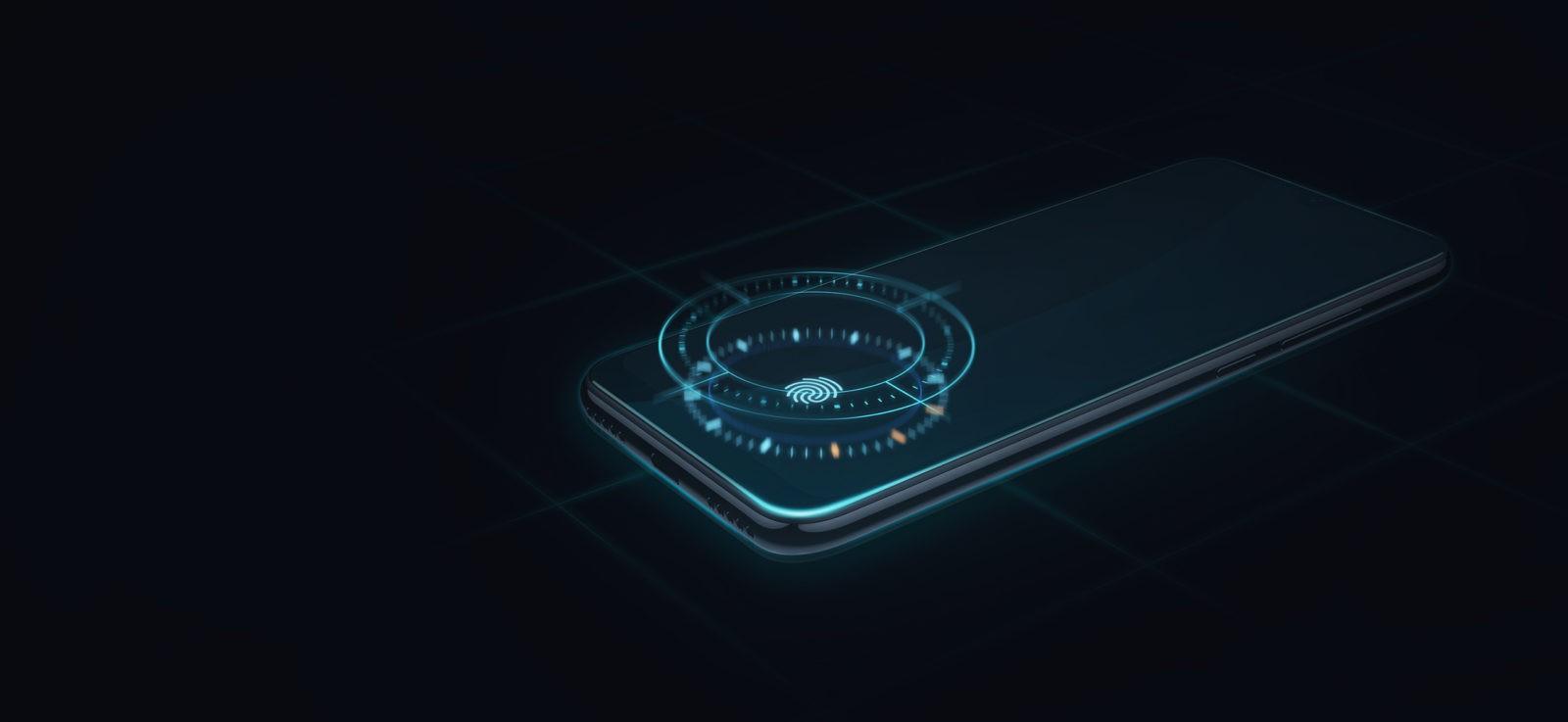 Смартфон Xiaomi Mi A3 4/64 11