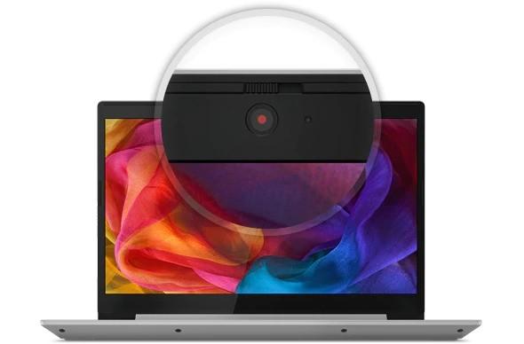 Ноутбук Lenovo IdeaPad L340-15API (81LW0085RK) 3