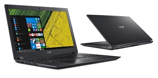 Ноутбук Acer Extensa EX215-51G-52G1 (NX.EG1ER.009)