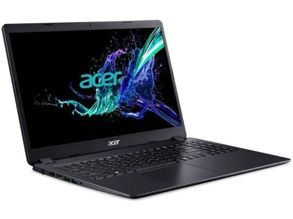 Ноутбук Acer Extensa EX215-31-C898 (NX.EFTER.007) 1
