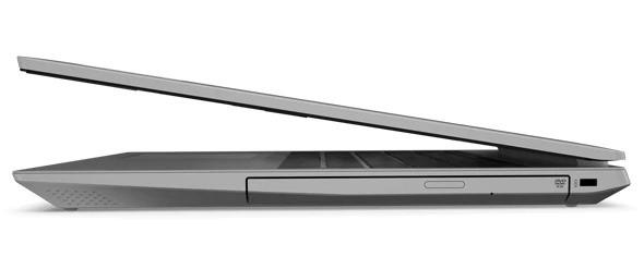 Ноутбук Lenovo IdeaPad L340-15API (81LW0087RK) 3