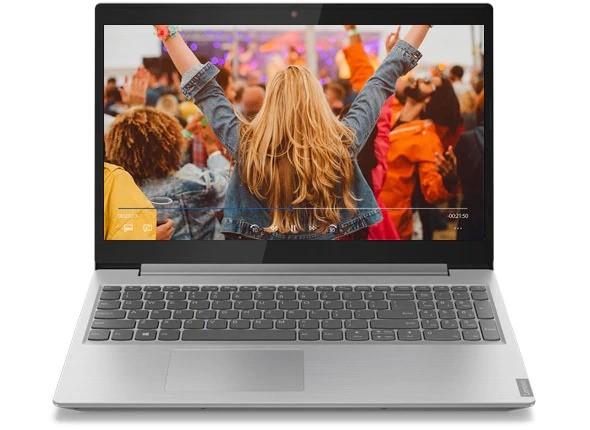 Ноутбук Lenovo IdeaPad L340-15API (81LW0087RK) 4