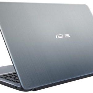Ноутбук Asus X541SA-XO687 (90NB0CH3-M13590)