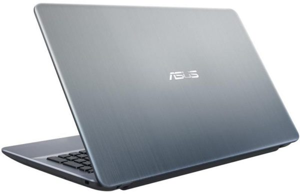 Ноутбук Asus X541SA-XO687 (90NB0CH3-M13590) 1