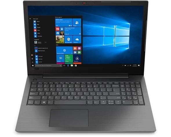 Ноутбук Lenovo V130-15IGM (81HL002VRU) 2