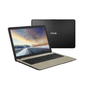 Ноутбук Asus X540MA-DM009 (90NB0IR1-M16740)