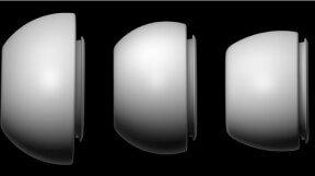 Беспроводные наушники Apple AirPods Pro 10