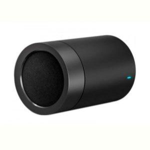 Портативная акустика Xiaomi Mi Pocket Speaker 2 Black
