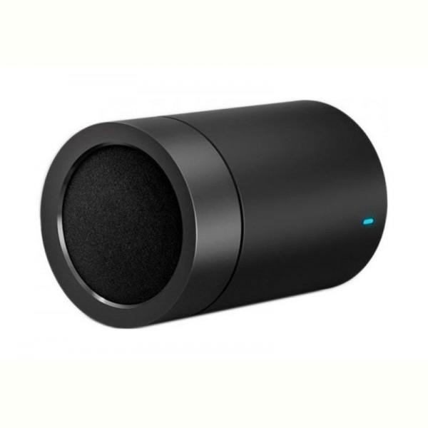 Портативная акустика Xiaomi Mi Pocket Speaker 2 Black 1